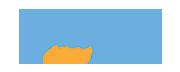 Desertcoteca Logo